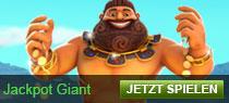 Jackpot Giant 210x95 DE