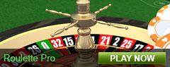 Roulette-Pro_240x95_EN