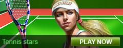 Tennis-stars-_240x95_EN
