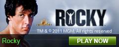 Rocky_240x95_EN