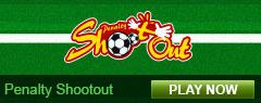 Penalty-Shootout_240x95_EN